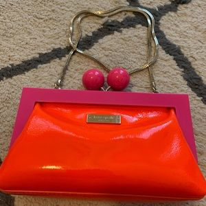 ♠️ Kate Spade ♠️ small handbag